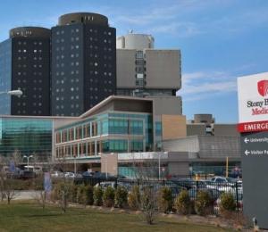 stony-brook-university-hospital
